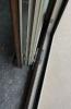 Finestre_Alluminio-Legno_I_Nobili_installate_19