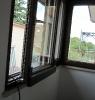 Finestre_Alluminio-Legno_I_Nobili_installate_20