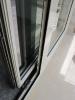 Finestre_Alluminio-Legno_I_Nobili_installate_23