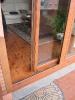 Finestre_Alluminio-Legno_I_Nobili_installate_2