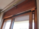 Finestre_Alluminio-Legno_I_Nobili_installate_5