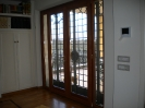 Finestre_Alluminio-Legno_I_Nobili_installate_7