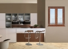 Finestre_Legno-Alluminio_I_Nobili_2