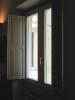 Finestre_Legno-Alluminio_I_Nobili_installate_2