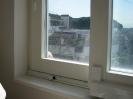 Finestre_Legno-Alluminio_I_Nobili_installate_8
