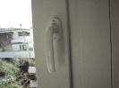 Finestre_Legno-Alluminio_I_Nobili_installate_9