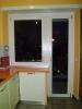 Finestre_PVC_INobili_installate_1