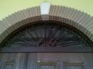 Porte_blindate_20