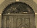 Porte_blindate_21