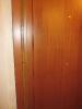 Porte_blindate_9