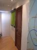 Showroom_6